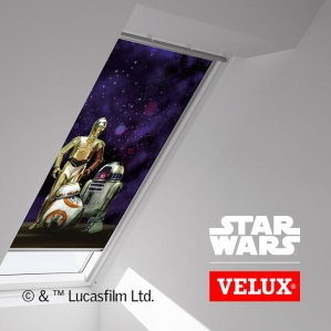 127145 01_star wars velux galactic night collection_940x940