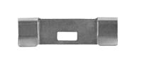 Metal Vane Saver Repair Clips one
