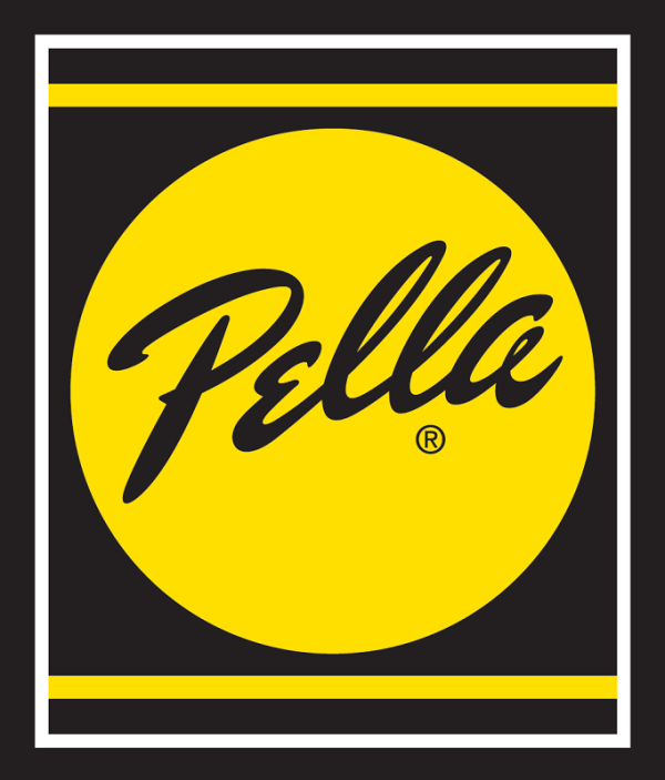 Pella law suit